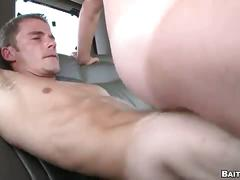 hunks, amateurs, anal, hardcore, assfucking, first time, muscle man, stud