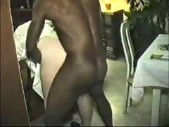 amateur, black and ebony, hardcore