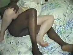 ba et son ami black