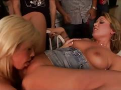amateur, blonde, brunette, group sex, hardcore, sex party, playboy,