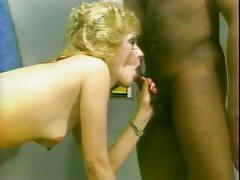 Black and horny - scene 8