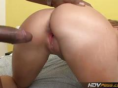 Big ass kelly divine screwed hard