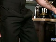 hunks, big cocks, amateurs, anal, hardcore,