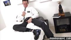 big cock, masturbation, muscle, jerking off, solo, virgin