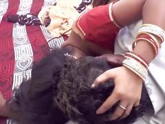Farka hati ji bhojpuri hot song - indian soles