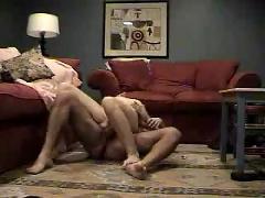 amateur, anal, hidden cams