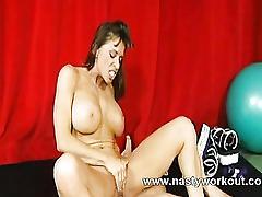 fucking, couple, hardcore, big boobs, hardcore, boobs