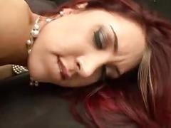 big boobs, big butts, hardcore, pornstars, redheads