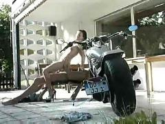 pussy, dick, nice, fack, bike