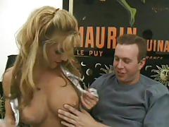 Wet nasty milf soup 6 - scene 12