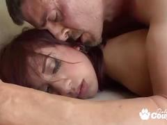 cumshot, facial, dildo, pussy, hardcore, big, latina, cock, shaved, redhead, masturbation, shaved-pussy, oral, mexian, zoey-bennett