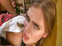 anal, big ass, schoolgirl