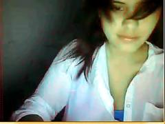 Nubia 2 webcam
