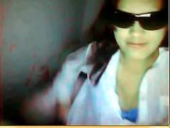 show, webcam, cam, cams, msn