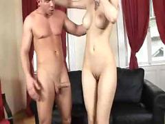 Nora davis big tits prostitute