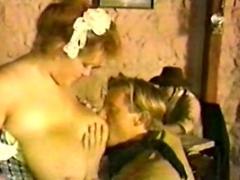 hardcore, georgina, lempin, big tits