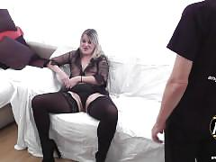 Angels with horns uk bareback gangbang sluts casting couch: roxy rideher