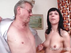 amateur, german, hd videos, hardcore, interracial, old young