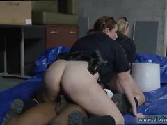 Kimberly-squirting black pussy masturbating and girl naked