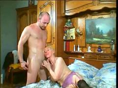 Busty old whores(french)...part 1-f70