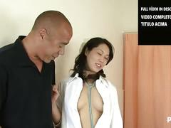 Beautiful jap anal porn film hd new video http://zo.ee/17069481/japonesa-anal-hd
