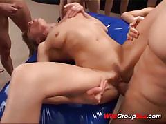 blowjob, swallow, facial, anal, groupsex, german, gangbang, threesome, orgy, european, party, gagging, swingers, amateur, bukkake, dp