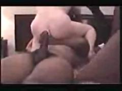 interracial, milf, amateur, mature, bbc