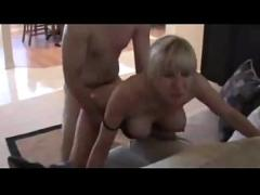 Mom is a pornstar!!!