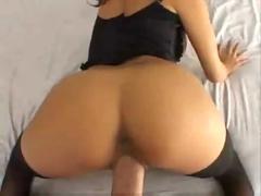 Pov compilation 3 - hardcore sex video
