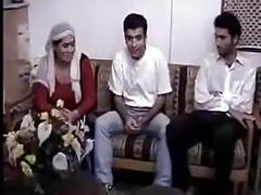 threesomes, turkish, vintage