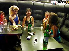 blonde, babe, orgy, russian, blowjob, college, couch, brunette, sex party, billiards, college fuck parties, wtf pass, malika x, joana x, kamali