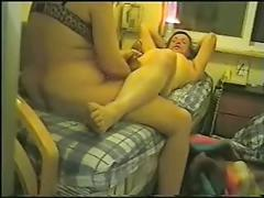 Amateur mature slut