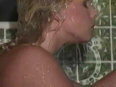 Tanya devries (rainwoman 2)