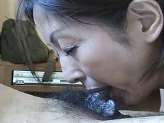 She like cum in mouth 26