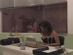 Racconti erotici di una segretaria. film intero italiano.