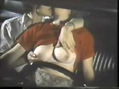 Sf200 - 227 backseat sex