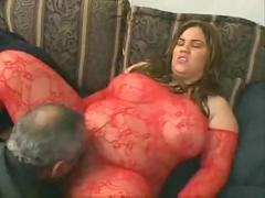 Redd - big big babes