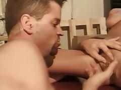 Sexual harassment 6 - scene 4