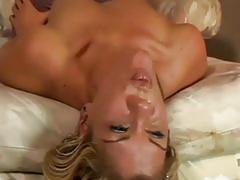 blowjob, cuminthroat, cum in throat, mouth fuck, mouthfuck, cum in mouth, cuminmouth, oral creampie, hard core, rough, deep throat, deepthroat, facefuck, face fuck, headfuc