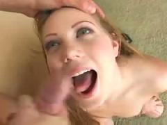 Beautiful girl sex