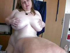 pussy, tits, mature, chubby, young, threesome, old, toy, hairy, woman, dirty, fat, granny, bbw, nanny, oldie, oldnanny