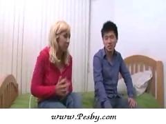 ?taiwanboy and u.sgirl