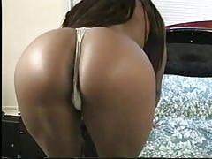 Weird fuckin sex 5 - scene 5