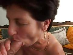 anal, hairy, hardcore, matures, old+young