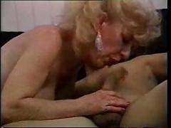 Grandma sucks 2