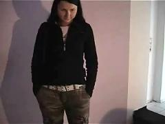 Homevid roleplay - casting-