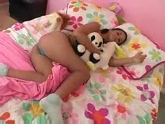 amateur, bbw, foot, french, gay, pregnant, public, squirt, teen, abused, anal, anime, arab, asia, asian, ass, bdsm, beach, big tits, black, blowjob, bondage, bukkake, cartoon, cash, chinese, classic, college, creampie, cuckold, dad, daddy, daughter, doctor, drunk, ebony, emo, extreme, family, father, femdom, forced, gangbang, german, granny, group, hairy, handjob, hentai, hidden, homemade, family (simulated), indian, italian, japan, japanese, korean, ladyboy, lesbian, massage, mature, milf, milk, mom, mother, office, old man, orgasm, party, piss, abuse, abused, russian, scat, school, shemale, shit, sister, slave, sleeping, spy, teacher, thai, tranny, virgin, voyeur, webcam, wife, young, blond, teen sex, amateurs