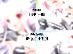 Весёлый суккуб - brandish_oav_[02]_[ru_jp]_[vas