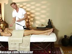 blowjobs, deep throats, handjobs, massage, voyeur