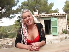 anal, french, milfs, cumshots